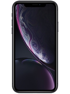 Apple - iPhone XR